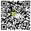 sanki leisure wechat contact