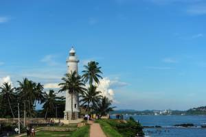 Sri Lanka Holiday Packages to Galle