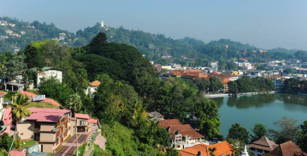 upper-lake-kandy