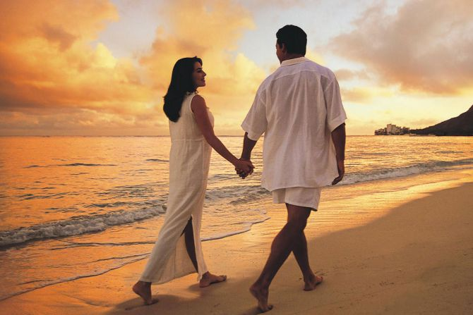 Beach-Love-sri-lanka-honeymoon
