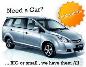 car hire in sri lanka
