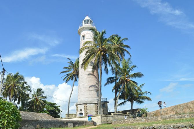 galle-fort-lighthouse