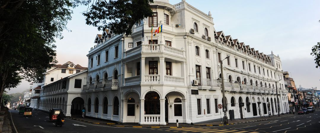 kandy-queens-hotel-road
