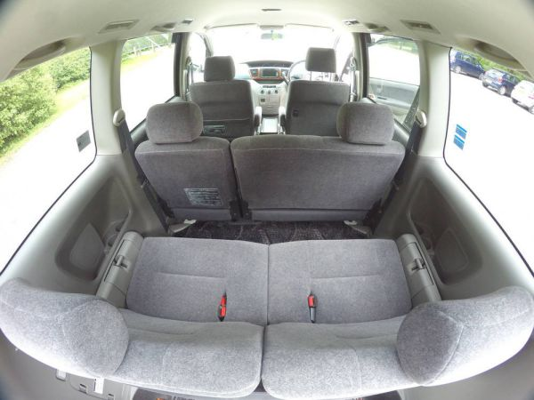 Van Hire Sri Lanka With Driver   Luxury Vans Hire
